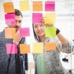 xpinnovates Creative business people