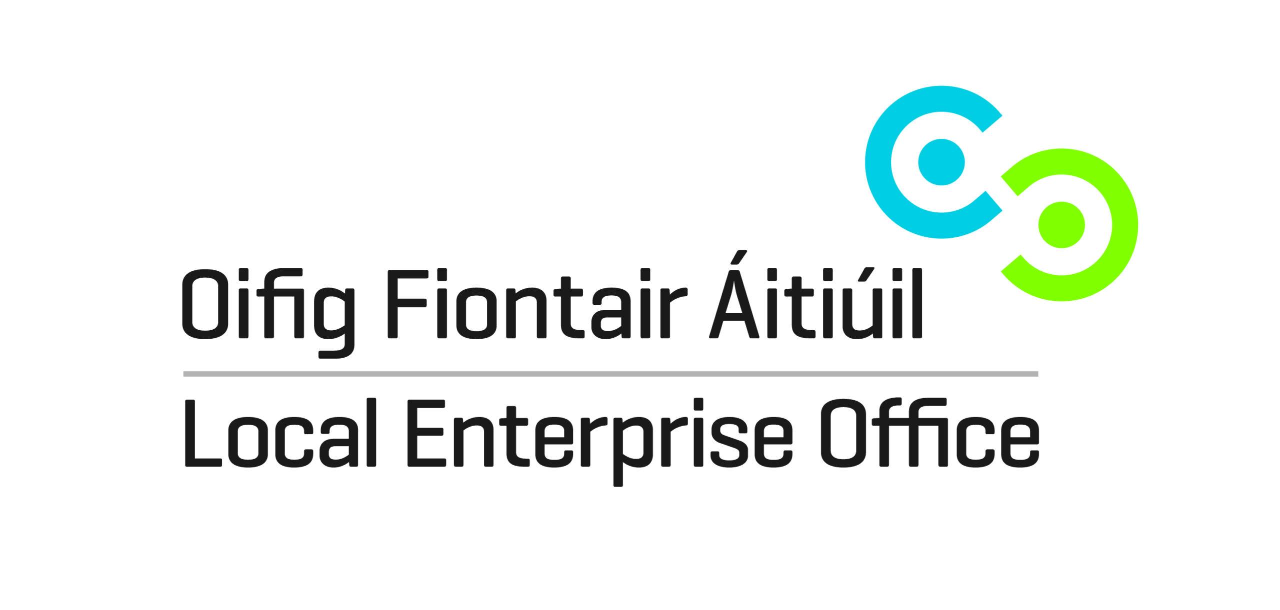 local enterprise office