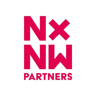 nxnw partners logo
